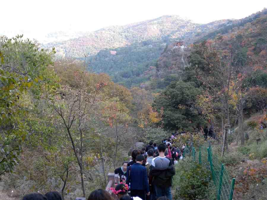 fragrant hills 1