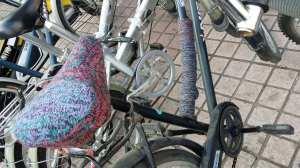 seat knit 2