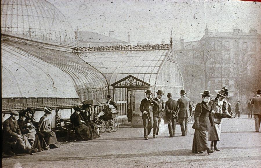 kibble-1890s